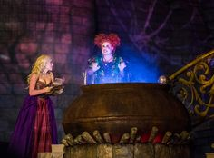 The 2016 Mickey's Not So Scary Halloween Parties at Walt Disney World will occur in September and October. This post covers our tips and tricks for Mickey'