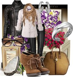 """Untitled #78"" by marijamari ❤ liked on Polyvore"