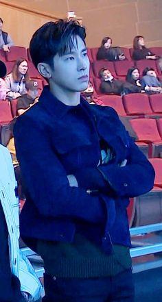 「Under 19」にアドバイザーで登場 Jung Yunho, Music Charts, Dream Boy, Jaejoong, Tvxq, Boy Bands, Boy Groups, It Hurts, Idol
