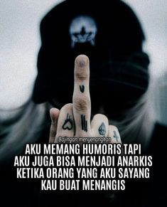 Me Quotes, Qoutes, Indonesian Language, Quotes Lucu, Morals, Kittens Cutest, Cool Words, Quotations, Joker