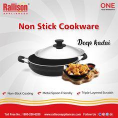 Cookware, Cool Kitchens, Kitchen Appliances, Cooking, Diy Kitchen Appliances, Diy Kitchen Appliances, Kitchen, Kitchen Gadgets, Home Appliances