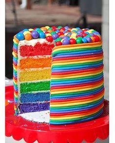 Spirited 5 Colors Rainbow Unicorn Luminous Powdery Cake Rainbow High Gloss Fairy Tale Eyeshadow Products Are Sold Without Limitations Eye Shadow Beauty & Health