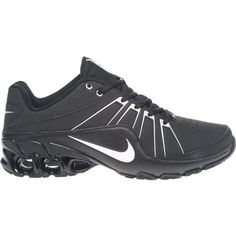 f122ae5f9230 Hot Deal  Nike Men s Impax Atlas 4 SL Training Shoes Mens Training Shoes
