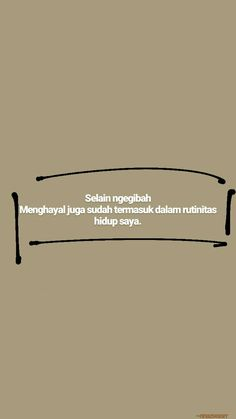 Quotes Lucu, Quotes Galau, Bae Quotes, Story Quotes, Jokes Quotes, Tweet Quotes, People Quotes, Mood Quotes, Daily Quotes