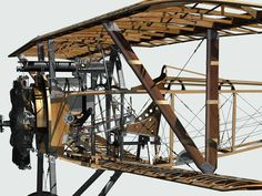 Nieuport 17 Cutaway (800×600)