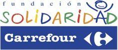 Carrefour y Cruz Roja reparten en Alicante material escolar a 1.350 niños - Alicante Press