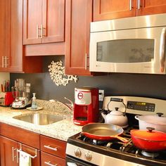 Kitchen-Design-Ideas-For-Small-Kitchens_26.jpg 457×457 pixels