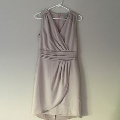 H & M size 4 Great condition worn twice. Great for work or special occasion H&M Dresses Midi