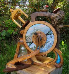 Narnia wheel1