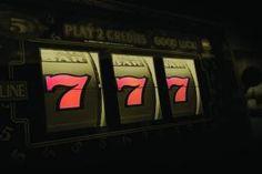 Horseshoe-Gaming-Slots-7