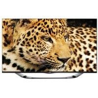 LG 47LA6910 47-inch LED 3D TV was launched as a modern, high-end entertainment appliance, which faciliates 3D viewing as well. It has all the features which a new generation TV should have. It has been modified so brilliantly that users can easily experience a genuine cinematic environment at home.