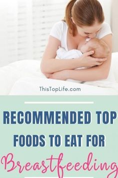 Breastfeeding Tip: Eat top foods! Superfoods! Mothers your breastfeeding diet plays an important role in increasing your milk supply and nourishing your baby. Include these breastfeeding superfoods in your diet to increase your lactation. Click to see which superfoods made the list! #MommyBlogger #ThisTopLife #Breastfeeding #FourthTrimester #Baby Parenting Advice, Kids And Parenting, Food For Breastfeeding Moms, Gassy Baby, Baby Arrival, Pregnant Mom, Recipe For Mom, Superfoods, Milk Supply