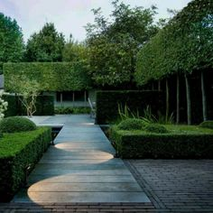 pathway lighting ideas. brilliant outdoor lighting ideas for home landscape pathway g
