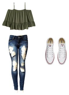 # You are in the right place about tomboy outfits Cute Lazy Outfits, Casual School Outfits, Teenage Girl Outfits, Girls Fashion Clothes, Tomboy Outfits, Teen Fashion Outfits, Swag Outfits, Simple Outfits, Look Fashion