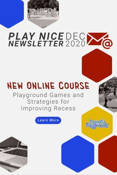 22 Online Learning Courses Peaceful Playgrounds Ideas In 2021 Learning Courses Online Learning Online Courses