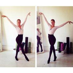 Victorias Secret Angels top 5 moves