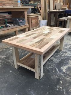 Cheapest furniture website fastfurniturerepairllc in 2019 diy pallet furniture wood pallet furniture wood table covet paris a showroom with more 300 products exhibited Wood Pallet Furniture, Woodworking Furniture, Furniture Projects, Rustic Furniture, Wood Pallets, Diy Furniture, Mission Furniture, Kids Woodworking, Office Furniture