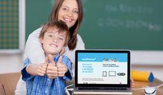 Una encuesta realizada a 400 docentes desvela los dispositivos, servicios digitales y metodologías que se utilizarán en las aulas españolas en los próximos años.