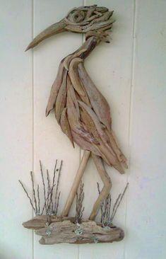 my wall cranes