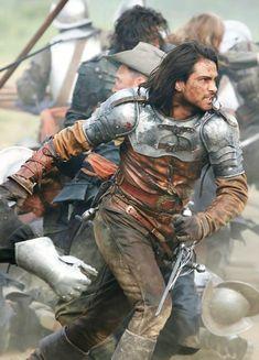 """Charles de Batz-Castelmore, conde de Artagnan """"d'Artagnan"""""""
