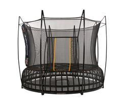 SwingSetMall.com - Vuly Thunder Trampoline, $1,599.00 (http://www.swingsetmall.com/vuly-thunder-trampoline/)