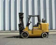 31 Best Forklifts Resales 800 451 6749 images in 2012 | Butterfly