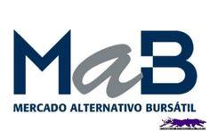El MAB, Mercado Alternativo Bursátil. ¿Que es el MAB? ¿Que empresas cotizan en el MAB? ¿Como comprar acciones en el MAB? ¿Puedo invertir en el MAB?