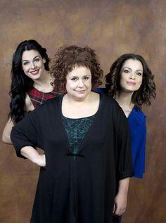 Μην αρχίζεις την μουρμουρα. Όπως την αγαπήσαμε μα αυτές τις γυναικες...και υπεροχες ηθοποιους ... Series Movies, Tvs, Greek, Cinema, Actors, Celebrities, Movies, Cinematography, Greek Language
