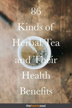 You know there are health benefits of drinking tea, but where do you start? Take your pick from our list of the best herbal teas with medicinal uses! tea List of Herbal Teas and Their Uses: Herbal Tea Benefits Dinner Party Desserts, Dessert Party, Calendula Benefits, Lemon Benefits, Coconut Health Benefits, Herbal Tea Benefits, Red Ginseng Benefits, Oolong Tea Health Benefits, Dandelion Tea Benefits