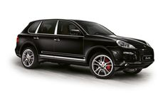 New cars porsche suv Ideas Dream Car Garage, My Dream Car, Dream Cars, Mercedes Wheels, Porsche Suv, Car For Teens, Suv Cars, Car Colors, Luxury Suv