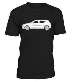 Limited Edition - Model 7  #gift #idea #shirt #image #funny #campingshirt #new