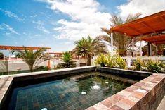 Ein exotisches Haus in Peru präsentiert einen extravaganten Lebensstil - http://wohnideenn.de/exterior-design/08/exotisches-haus-in-peru.html