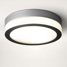 Bathroom Mirror Lights B&Q acrux brushed chrome effect pendant ceiling light | dinner room