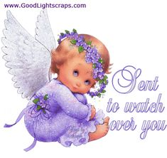 Angel Images, Scraps, Comments, Quotes, Graphics and Glitters for Orkut… Hug Quotes, Angel Quotes, Angel Images, Angel Pictures, Sending Prayers, Les Gifs, Your Guardian Angel, I Believe In Angels, Glitter Graphics
