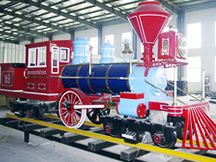http://www.modern-park-rides.com/amusement-park-trains/         #amusement_park_trains the spare time is playing games, visual acuity decreased linearly, we usually see some children early to put on glasses, very distressed to this kind of phenomenon of parents.