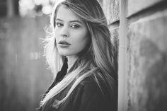 Samira – Vitografie