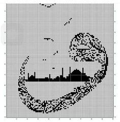 1c80023b1abc17515f5226c99e0f932c.jpg (720×737)
