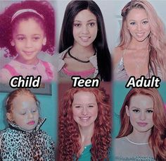 Not to be rude buh cheryl looked like merida when she was a teen Riverdale Quiz, Riverdale Poster, Riverdale Netflix, Riverdale Quotes, Riverdale Archie, Riverdale Funny, Riverdale Cast, Riverdale Wallpaper Iphone, Riverdale Betty And Jughead