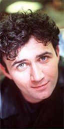 Look at THOSE Irish eyes! Tommy Tiernan, Irish Eyes, Pretty Men, Comedians, People, Movies, Watch, Irish, Eyes