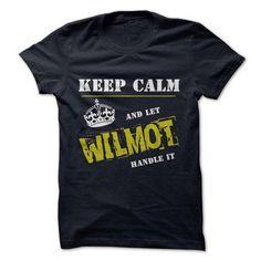 nice WILMOT Shirts Team WILMOT Lifetime Shirts Sweatshirst Hoodies | Sunfrog Shirts Check more at http://cooltshirtonline.com/all/wilmot-shirts-team-wilmot-lifetime-shirts-sweatshirst-hoodies-sunfrog-shirts.html