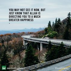 Live life with no excuses, travel with no regret. Allah Quotes, Quran Quotes, Hindi Quotes, Islamic Messages, Islamic Quotes, Steps Quotes, Quran Recitation, Islam Religion, Islamic Videos