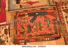 Tappeto Afghanistani mostrando le armi di guerra Immagini Stock Afghanistan, Bohemian Rug, Rugs, Decor, Farmhouse Rugs, Decoration, Decorating, Rug, Deco