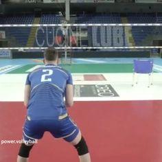 sexy spandex de volley ball fond de la galerie de spandex de volley ball fond