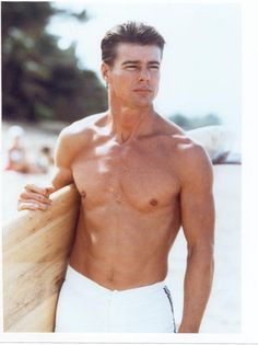 32 best jan michael vincent honey images in 2015  buster and billie 1974 adobe.php #7