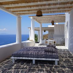 House in Folegandros Cycladic architecture www.abstrakt-architecture.com #stephaneghestem #folegandros2015 #kyklades #greeckarchitecture #greecelovers #cycladesarchitecture #dwell #architectes #architecte #archidesign #arch #architecture #homedecor #home #house #housedesign #decor #greecarchitecture #greecvillas