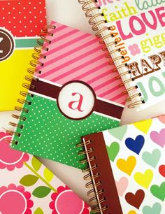 Ask your kids each night what the best part of their day was and write it down for them in a notebook, once their old enough to write let them put it in themselves. A positive journal for at least one happy thing every day!