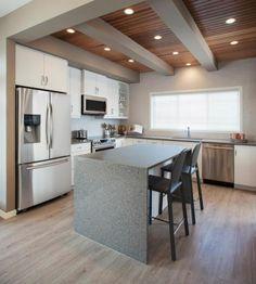 Syntax Home In SE Calgary - Brooklyn Berry Designs