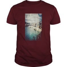 wanderlust beach #gift #ideas #Popular #Everything #Videos #Shop #Animals #pets #Architecture #Art #Cars #motorcycles #Celebrities #DIY #crafts #Design #Education #Entertainment #Food #drink #Gardening #Geek #Hair #beauty #Health #fitness #History #Holidays #events #Home decor #Humor #Illustrations #posters #Kids #parenting #Men #Outdoors #Photography #Products #Quotes #Science #nature #Sports #Tattoos #Technology #Travel #Weddings #Women