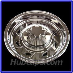 Ford Ranger Hub Caps, Center Caps & Wheel Covers - Hubcaps.com #Ford #FordRanger #Ranger #WheelSkins #WheelSimulators #Hubcaps #Hubcap #WheelCovers #WheelCover