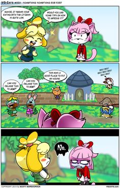 Animal Crossing at its best! Animal Crossing Fan Art, Animal Crossing Memes, Animal Games, My Animal, Funny Animals, Cute Animals, Minions, Ac New Leaf, Pokemon
